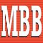 mbb logo classique 3