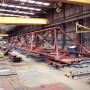 Various Steel structures