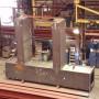 Unclassified metallic parts